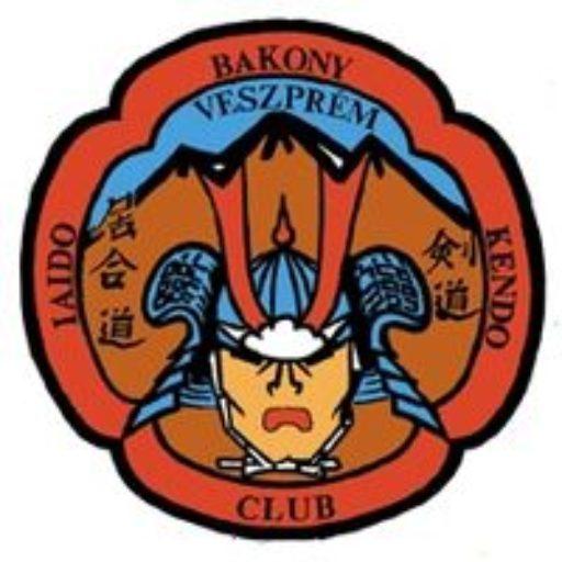 Bakony Kendo és Iaido Klub